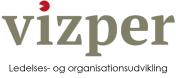 VIZPER Logo